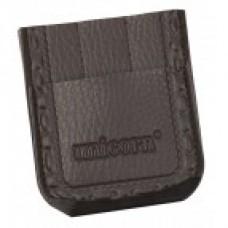 Unicorn Pocket Dart Caddy Fob