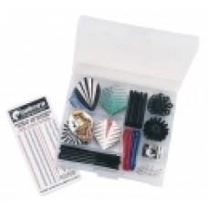 Maestro Darts tune-up kit