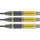 Shot darts 9Ti2-1 90% 22-24-26 gram