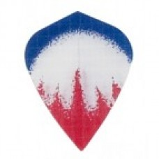 Windsor Royal Kite Rip Stop