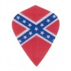 Confederate Kite Rip Stop