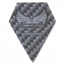 Graflite Combat shape Grey